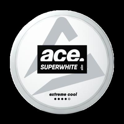Ace Extreme Cool snus inkopen bij de groothandel