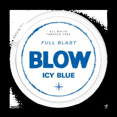 Blow Icy Blue inkopen bij de groothandel