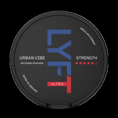Lyft Urban Vibe Ultra wholesale groothandel
