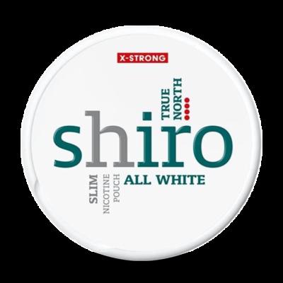 Shiro True North voordelig inkopen bij de groothandel