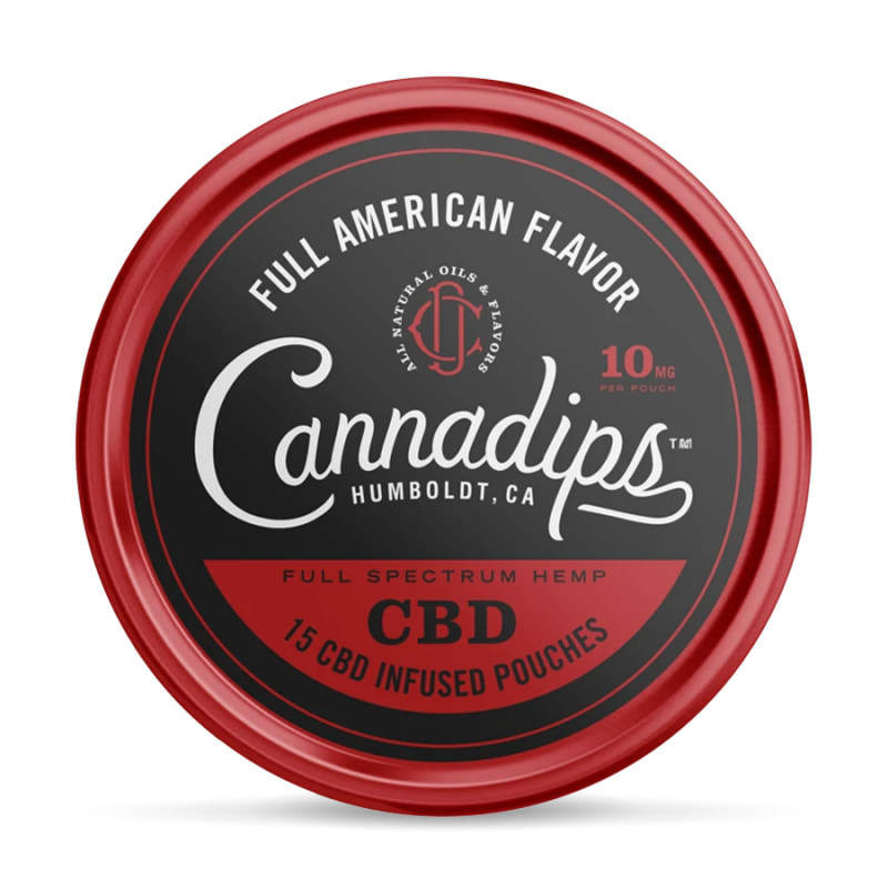 cannadips-full-american