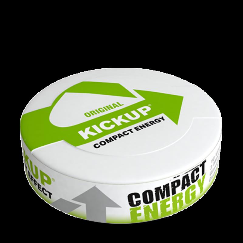 Kickup Original