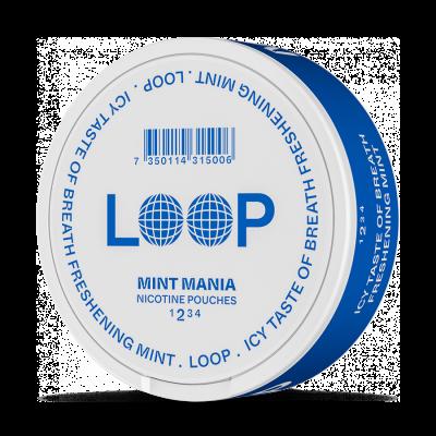 loop-mint-mania