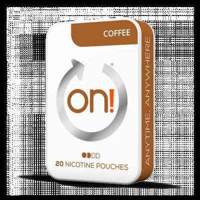 on-coffee-3mg