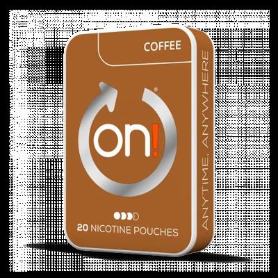 on-coffee-6mg
