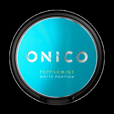 onico-peppermint