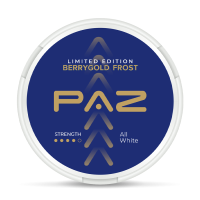 paz-berrygold-frost