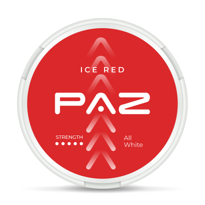 paz-ice-red