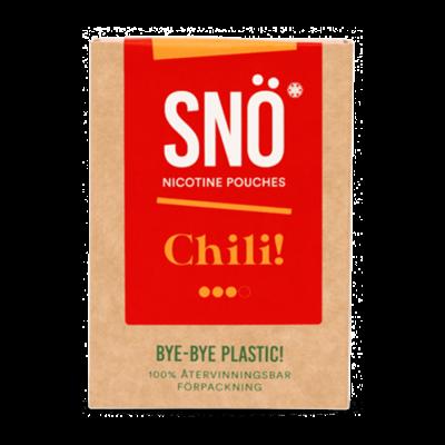 sno-chili