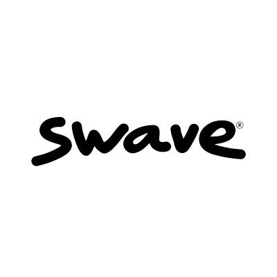 swave pouches