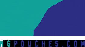 NG Pouches