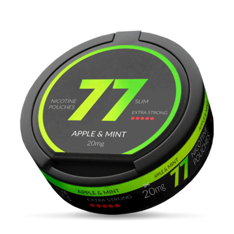 77-apple-mint