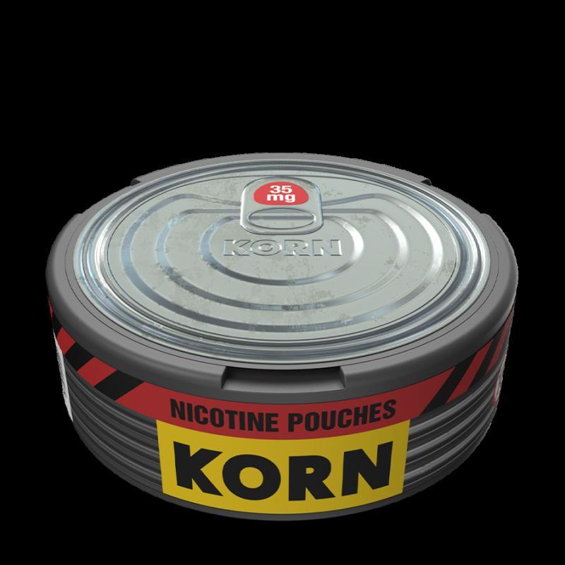 korn-35-silver