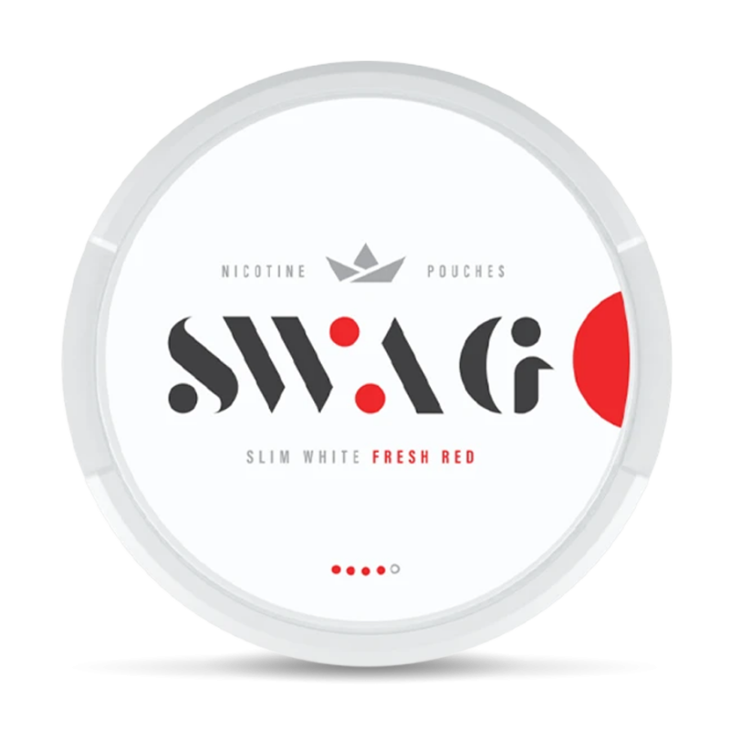 swag-red-strong