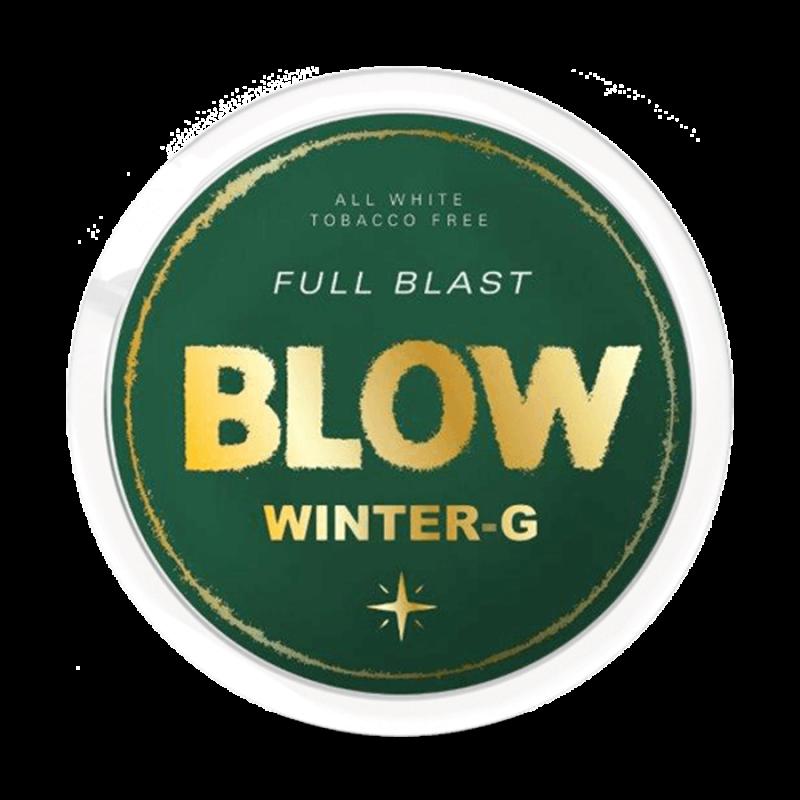 blow-winter-g