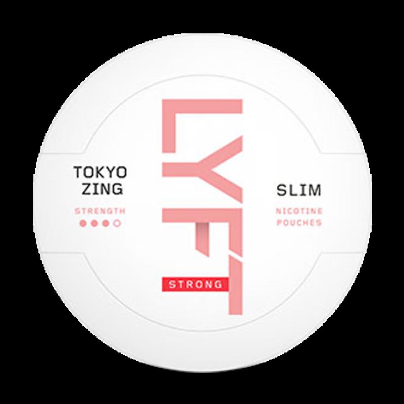 lyft-tokyo-zing