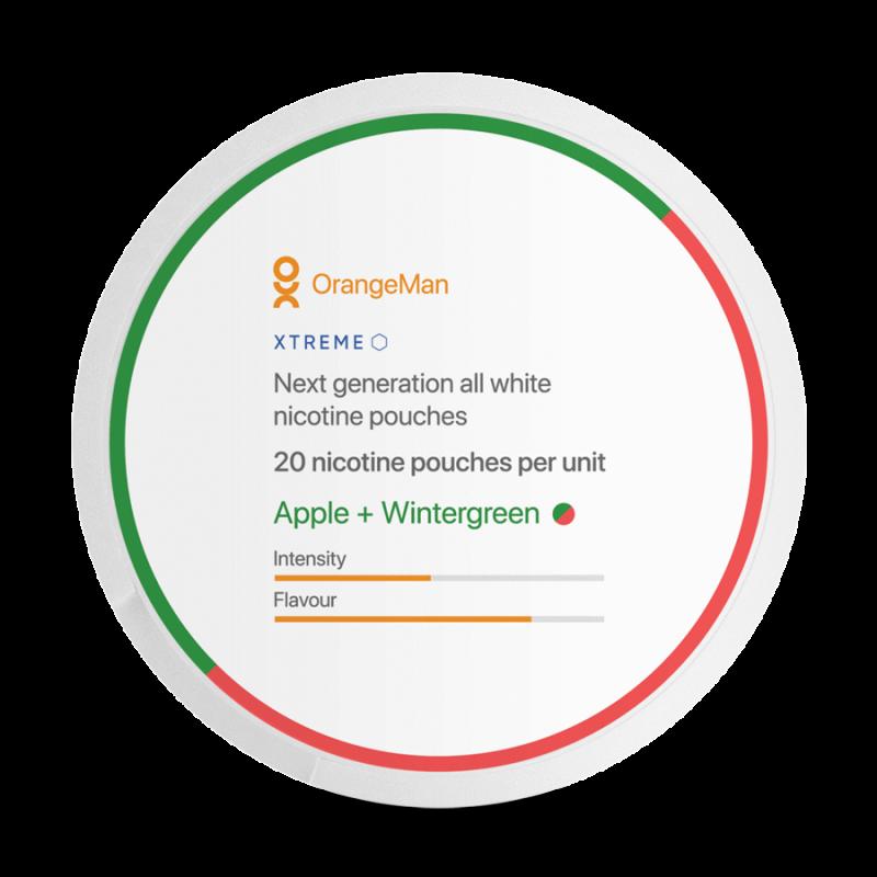 orangeman-apple-wintergreen