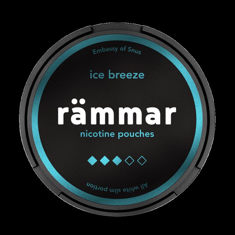rammar-ice-breeze