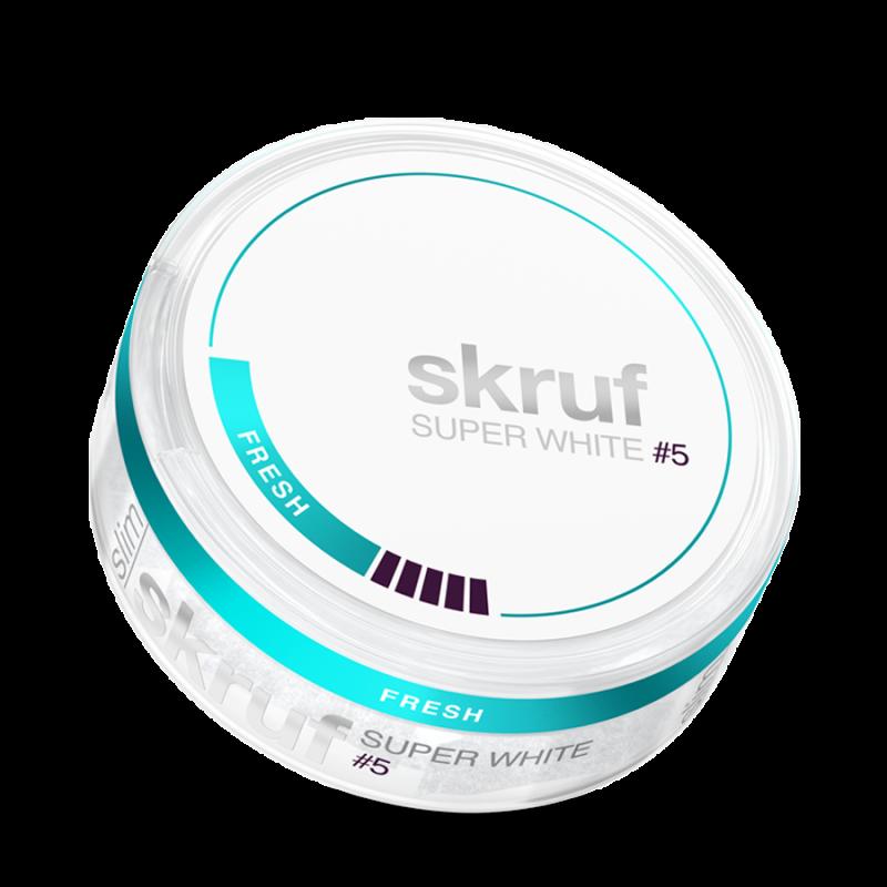 skruf-fresh-5