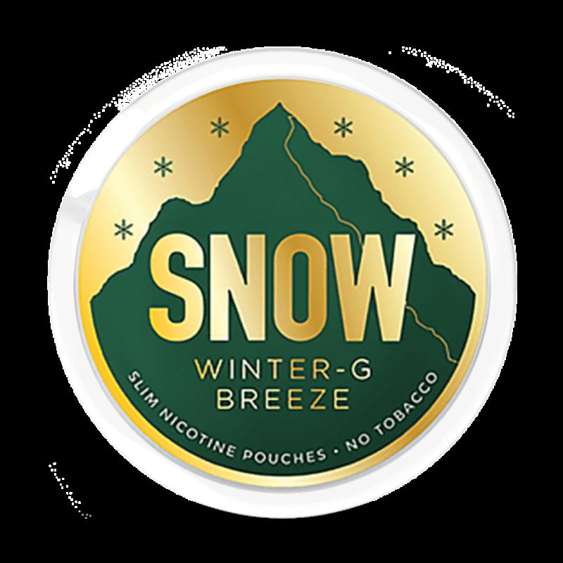 snow-winter-g