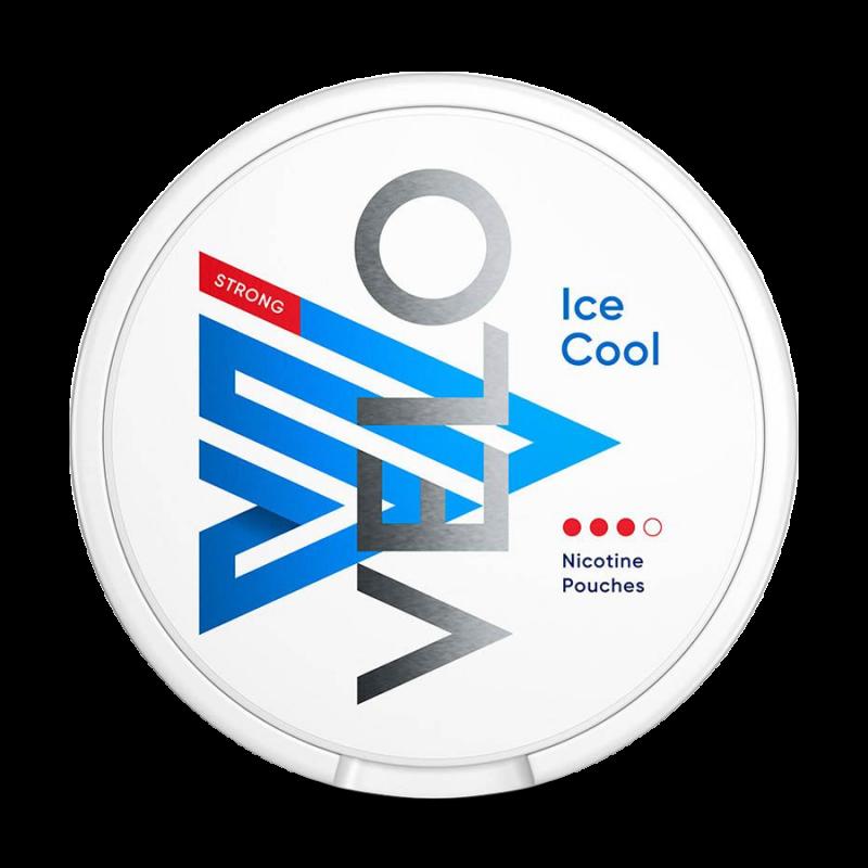 velo-ice-cool
