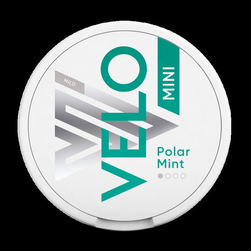 velo-polar-mint-mini